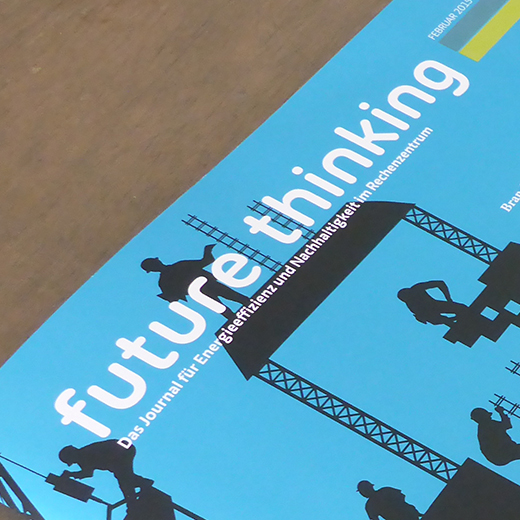 thumbnail-futurethinking